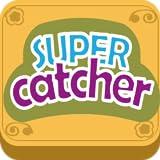 Super Catcher [beta]
