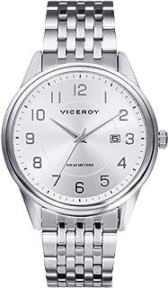 VICEROY 401151-05
