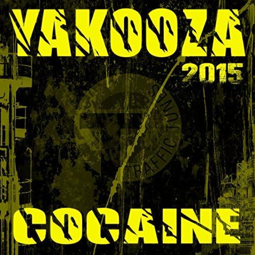 Yakooza