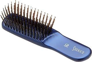 Hair Care Brush S