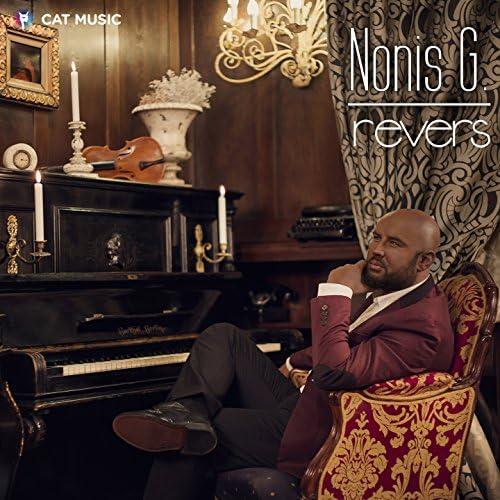 Nonis G.