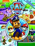 Paw Patrol (Paw Patrol   Patru...