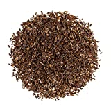 1. Valley of Tea - Té rooibos orgánico sudafricano