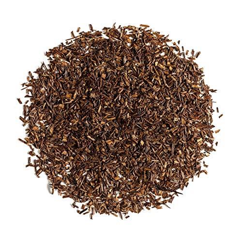 Rotbusch Tee Bio Aus Südafrika - Rooibos Aus Süd Afrika - Roibusch Kräutertee - 200g