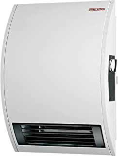 Best gravity wall furnace Reviews