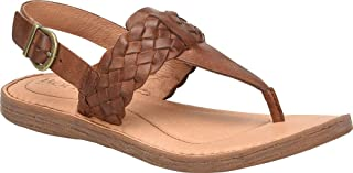 Women's, Sumter Thong Sandals
