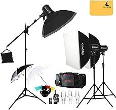 godox lighting kit
