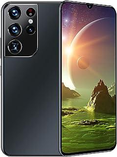 Lirgad Teléfono Móvil Inteligente 3G, Full HD Pantalla 6.3 Pulgadas , Smartphone Dual SIM Android Teléfono Celular Android...