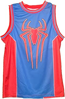 Best the amazing spider man 2 shirt Reviews