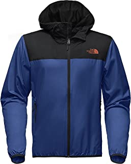 015664ce8b5a Amazon.co.uk: The North Face - Hoodies / Hoodies & Sweatshirts: Clothing