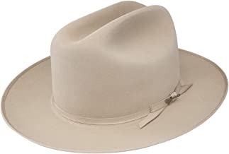 Best stetson royal deluxe Reviews