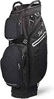 Sun Mountain 2020 Womens Diva Cart Bag