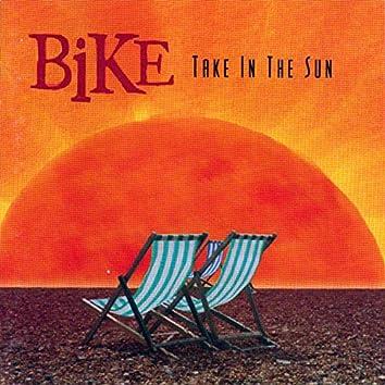 Take in the Sun