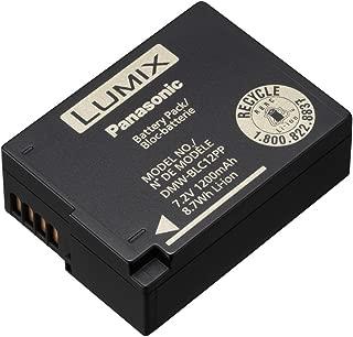 Best lumix battery pack Reviews