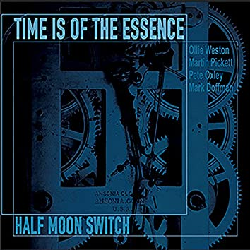Half Moon Switch