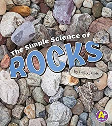 The Simple Science of Rocks book
