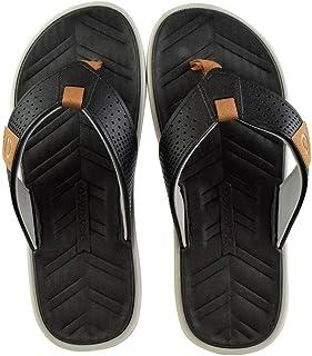 0bbba45a45fb7 Moda - Até R 50 - Masculino na Amazon.com.br