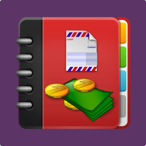 Purchase Order Pro