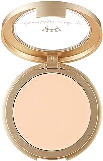 Alissi Bronte CC Cream - 8 gm, Off white