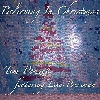 Believing In Christmas
