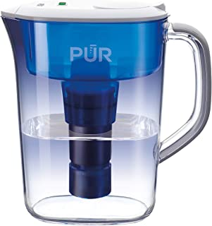 Best pur water pitcher 7 cup Reviews