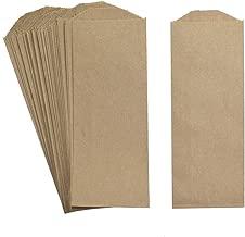 silverware bags paper
