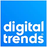 Digital Trends Video: : Coverage of the hottest new tech products