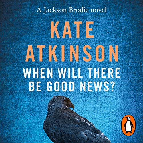 Couverture de When Will There Be Good News