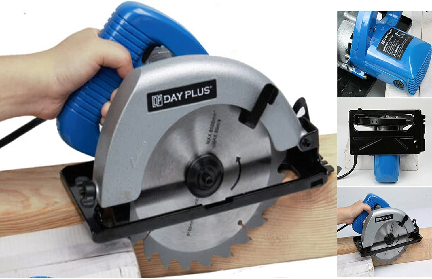 900W Circular Saw Electric Saws OFFicial store Cheap SALE Start Cutti Tools-Handheld Power