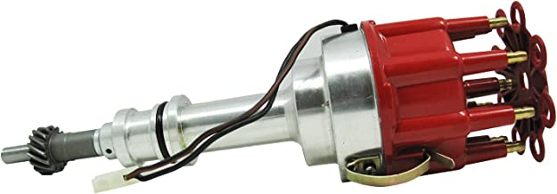 Best electronic distributor ford 302 Reviews