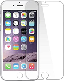 iPhone 7 Plus Tempered Glass Screen Protector (2.5D) 0.3mm