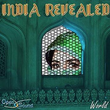 India Revealed (World)