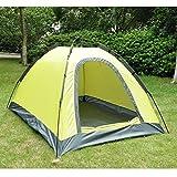 Zoom IMG-2 semoo tenda da due persone
