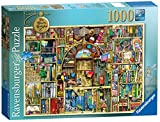 Ravensburger Jigsaws