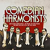 Comedian Harmonists [Vinyl LP]