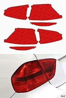 Lamin-x VW236R Tail Light Cover