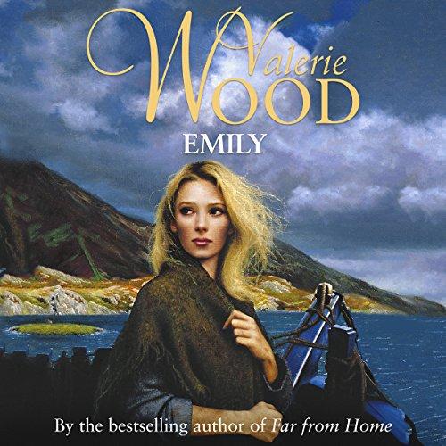 Emily cover art