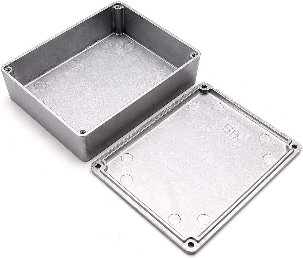 - Kunststoffstab auf Zuschnitt POM Rundstab natur /Ø 5mm 20cm L: 200mm