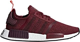 Men's NMD_xr1 Pk Running Shoe