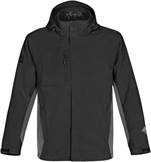 stormtech performance jacket