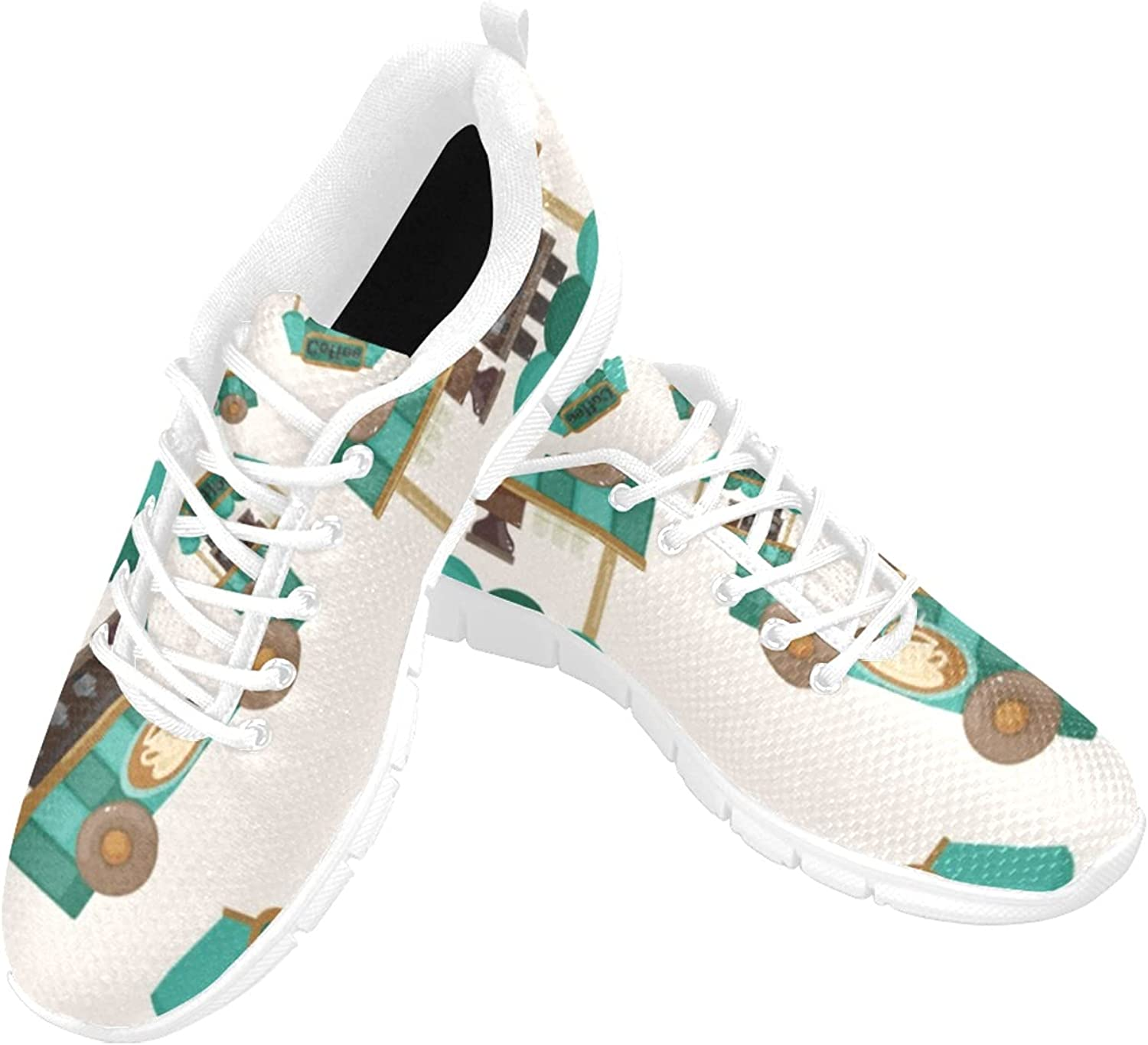 ANANGTEE Stars at Night Womens Sneakers Fashion Comfortab Casual Dealing Finally resale start full price reduction