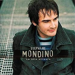 La tete ailleurs - Stephane Mondino