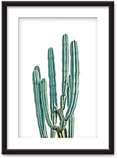 Best framed cactus pictures Reviews