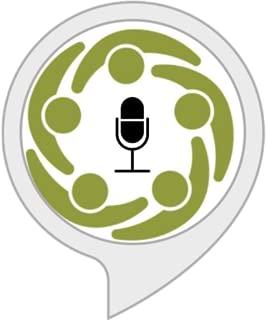 Mid America P. T. T. C. Podcast