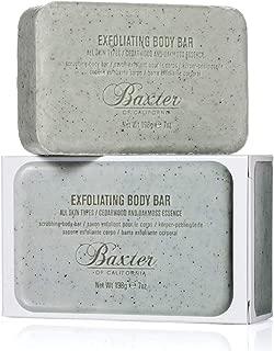 Best bath soap for men Reviews