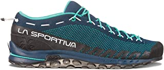 Best sportiva womens shoes Reviews