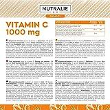 Zoom IMG-1 vitamina c 1000 mg pura