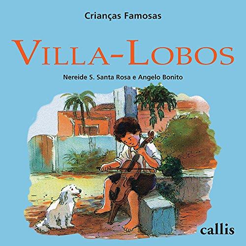 Villa-Lobos