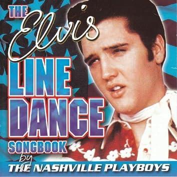 The Elvis Line Dance Songbook