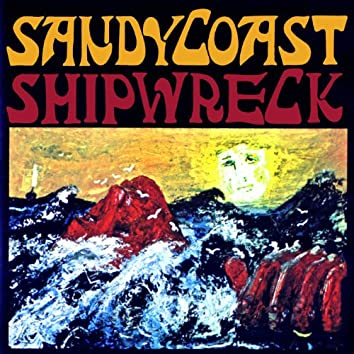 Shipwreck (Remastered)